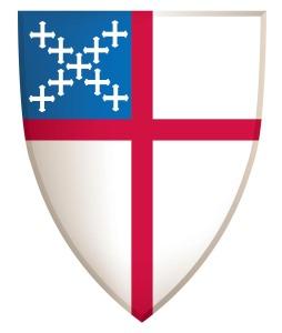 EpiscopalShield