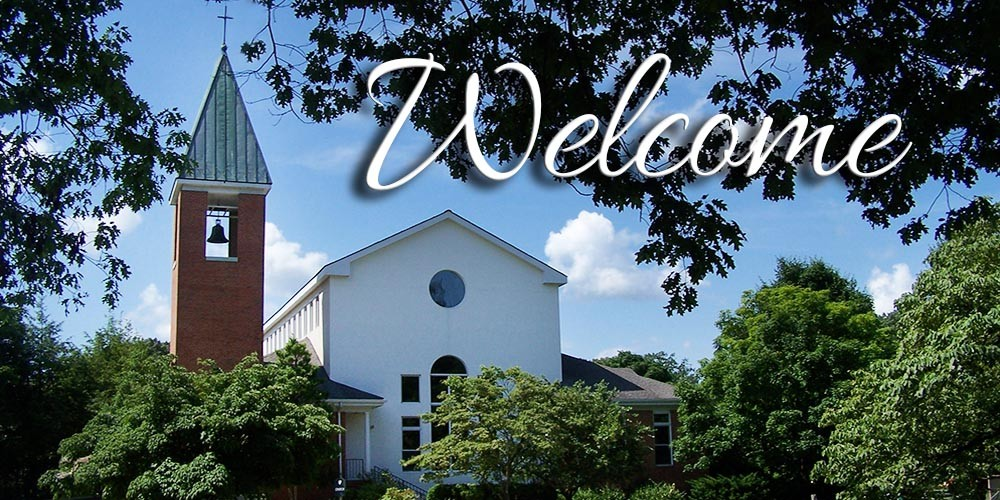 100_8967_Welcome