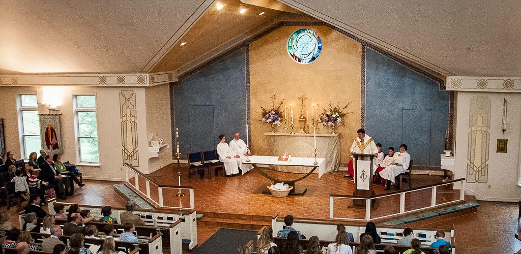 St. Martin's (1 of 1)-25